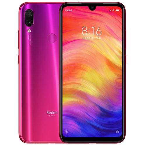 Redmi Note 7 32GB