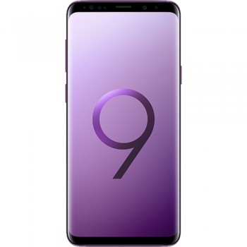 Samsung Galaxy S9+ (Plus) 64GB