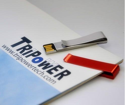 USB MINI ĐỘC LẠ