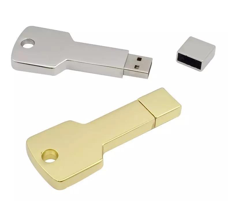 USB CHÌA KHÓA 8GB - 16GB - 32GB - 64GB - 128GB