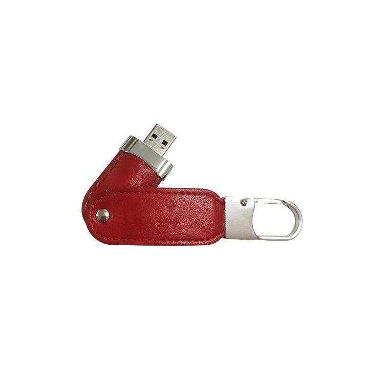 USB BẰNG DA 8G - 16G - 32G - 64G - 128G