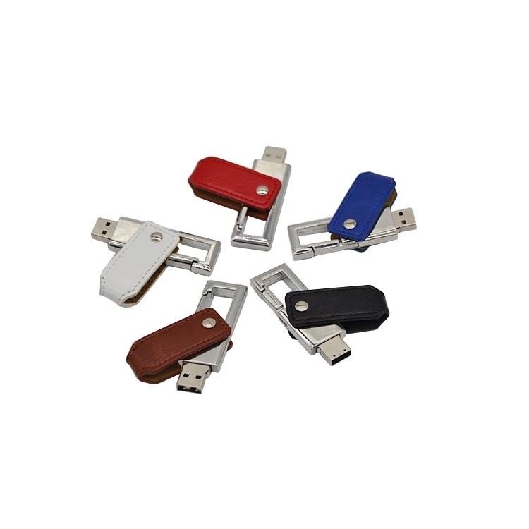 USB DA LÀM MÓC KHÓA