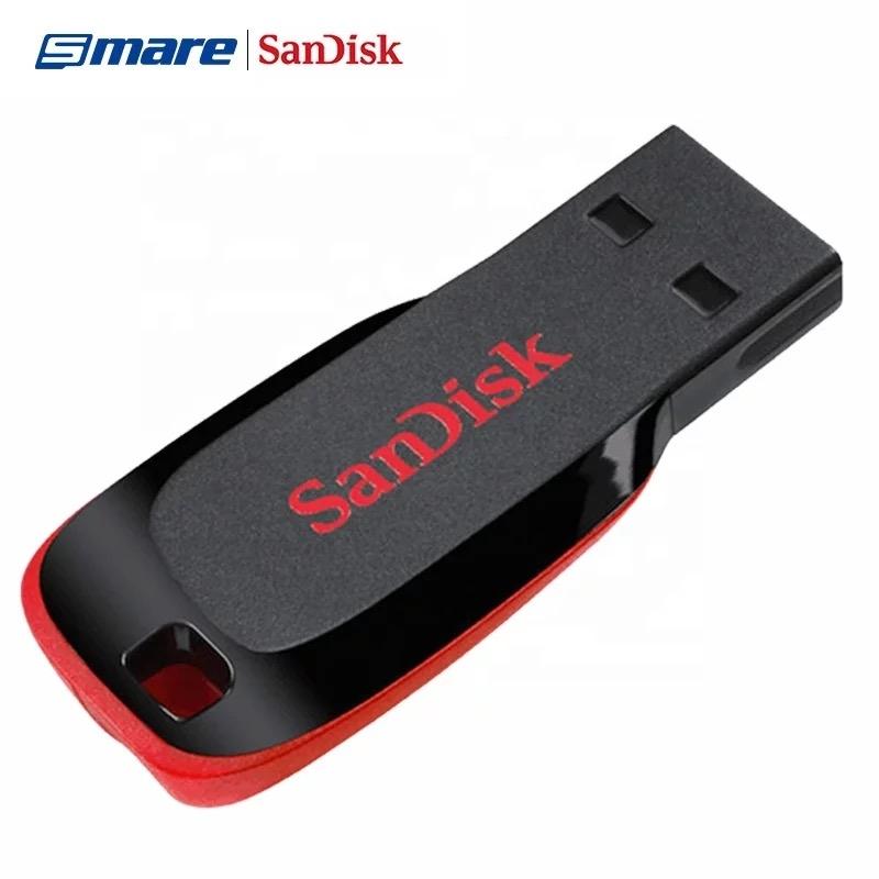 USB MINI NHỎ GỌN