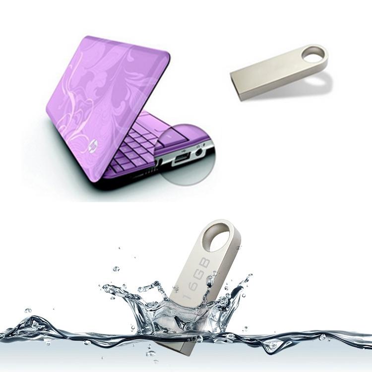 IN LÊN USB MINI