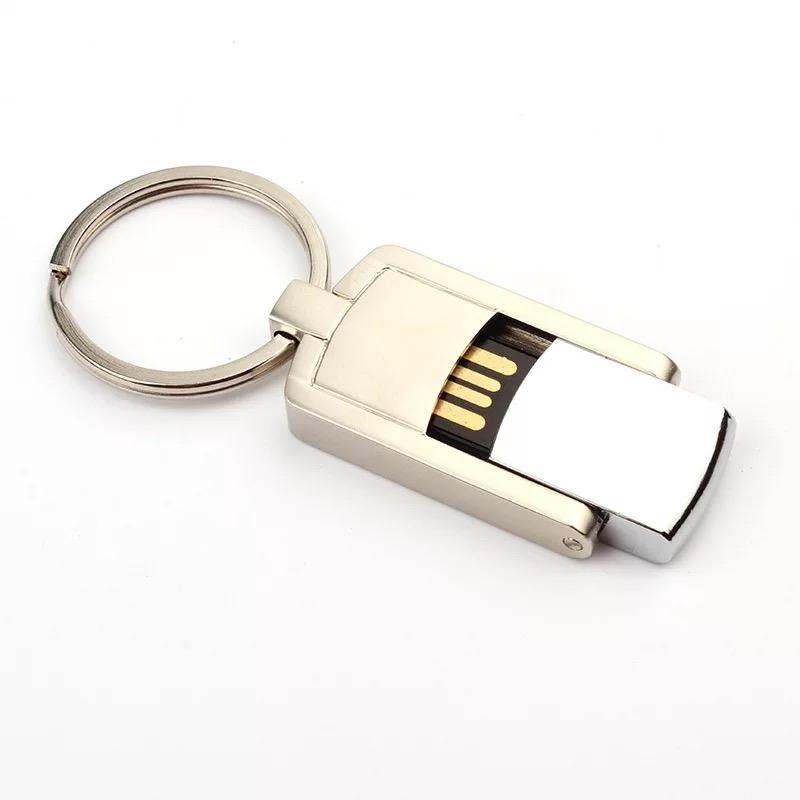 USB MINI CÓ THỂ LÀM MÓC KHÓA