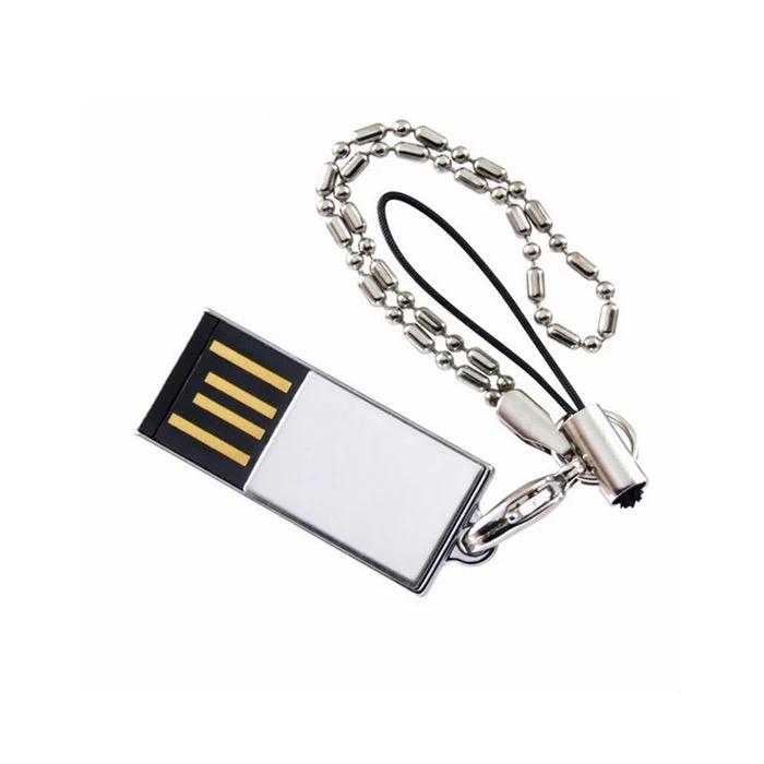 USB MINI 8G - 16G -32G-64G -128G