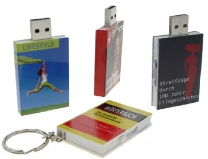 USB NHỰA ĐỘC LẠ LÀM QUÀ TẶNG GIÁ TẬN XƯỞNG