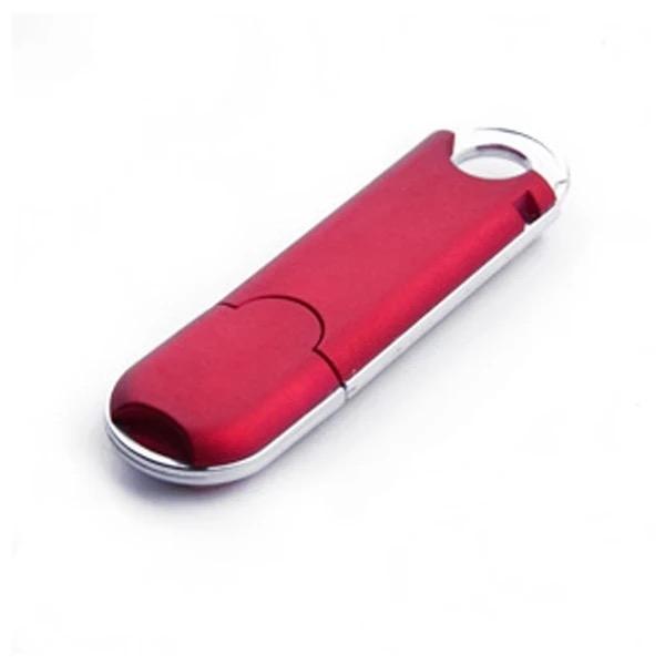 USB BẰNG NHỰA IN LOGO THEO YÊU CẦU LÀM QUÀ TẶNG