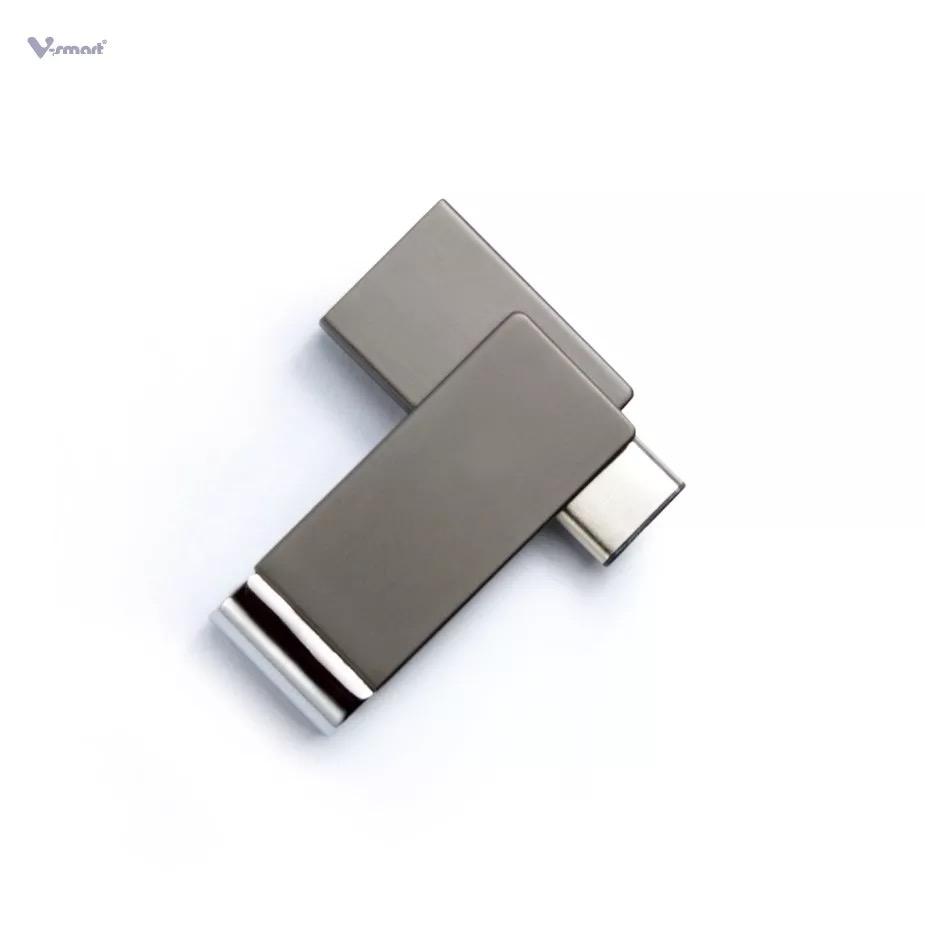 USB OTG CHIP 3.0 TỐC ĐỘ ĐỌC CHÉP SIÊU NHANH