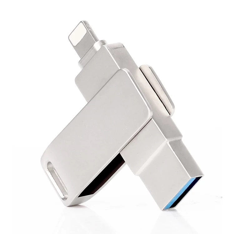 USB OTG 009