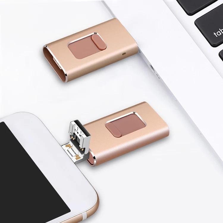 USB OTG GIÁ RẺ