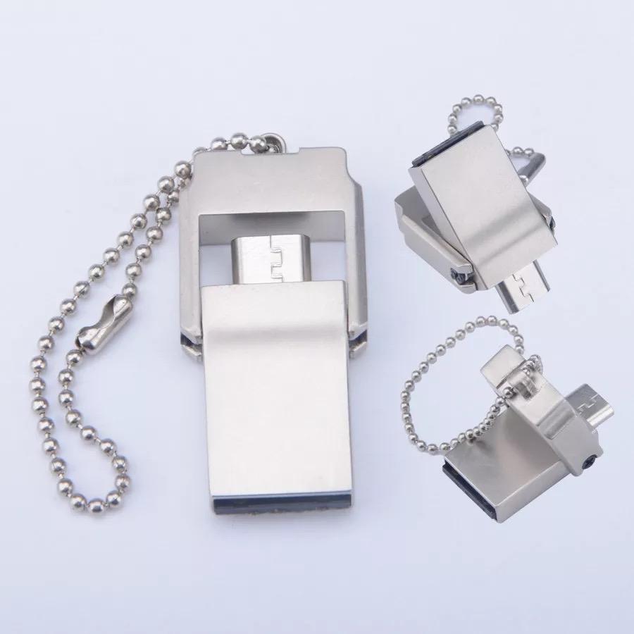 USB OTG 012