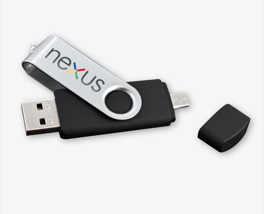 USB NHIỀU CỔNG KẾT NỐI, USB OTG QUÀ TẶNG IN THEO YÊU CẦU