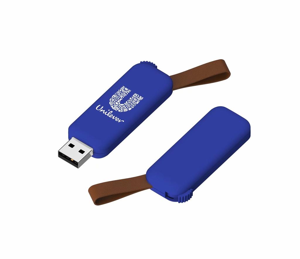 USB NHỰA 16GB-32GB-64GB-128GB