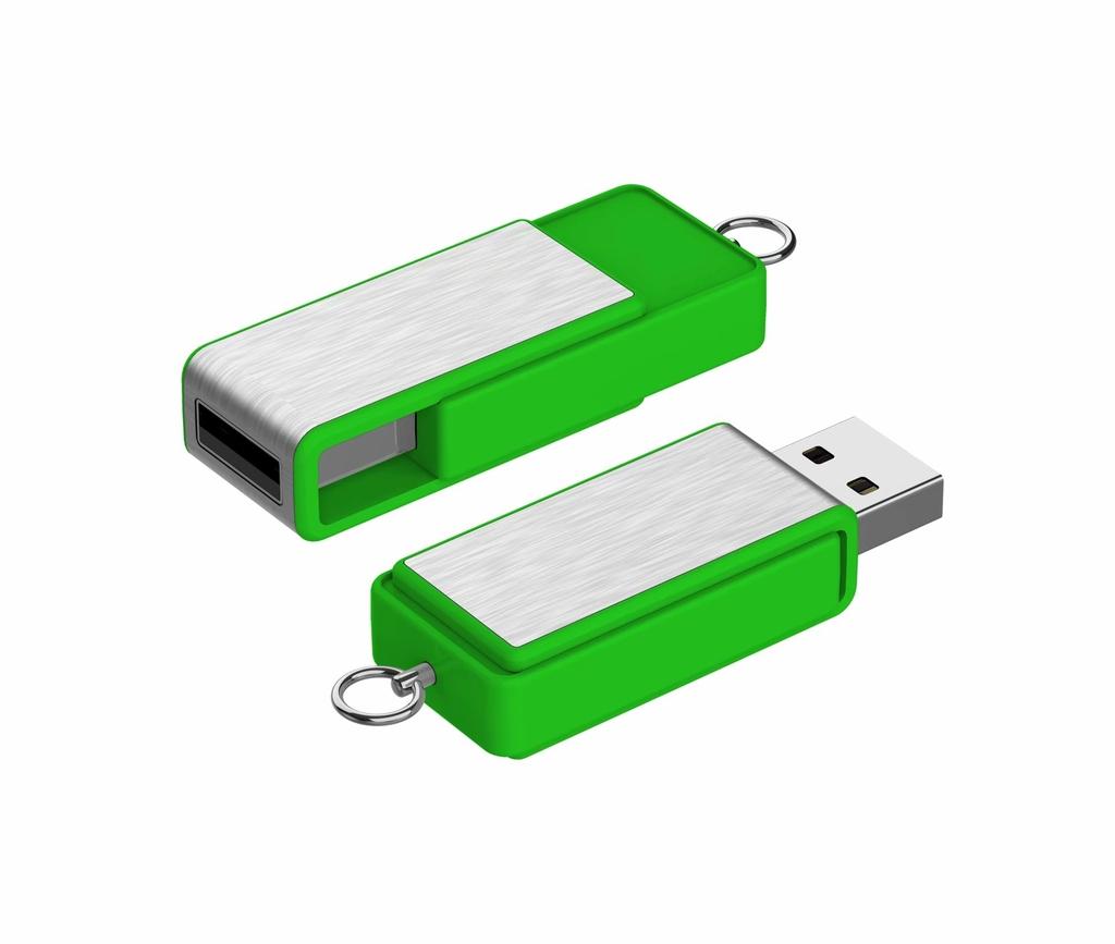 USB NHỰA GIÁ RẺ