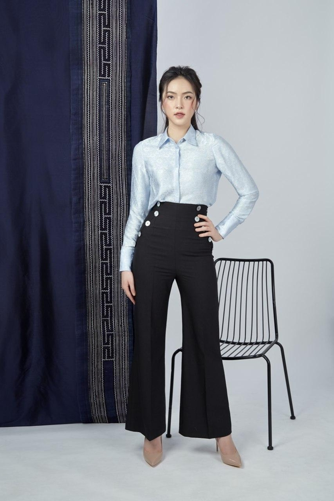 KV CLOSETS Martha Trousers