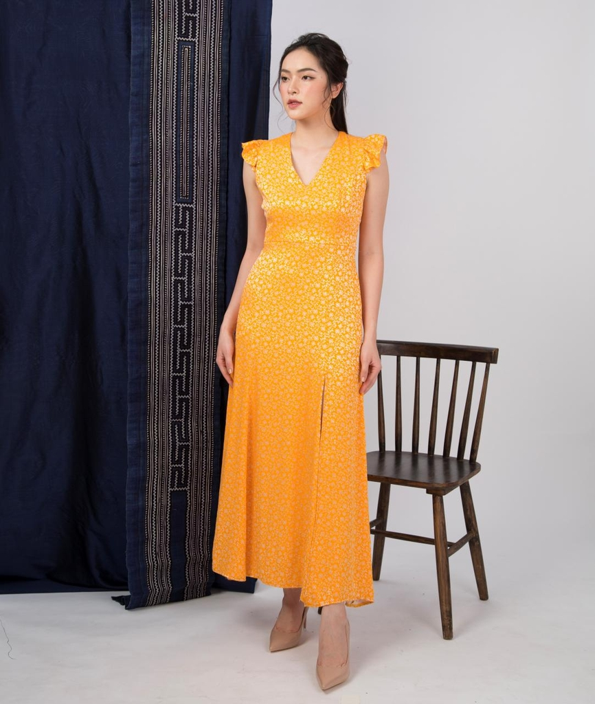 KV CLOSETS Alva Dress