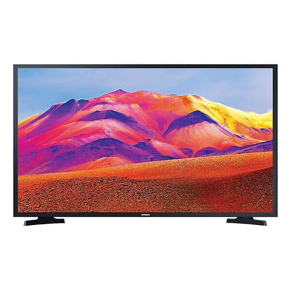 Smart Tivi Samsung Full HD 43 inch UA43T6500AKXXV