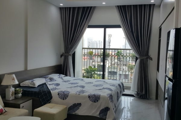 Apartments-for-rent-in-D'Eldorado-Tay-Ho