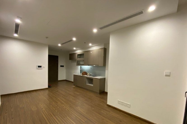 Vinhomes-West-Point-apartment-for-rent