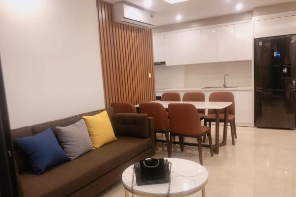 Apartment-for-rent-in-Vinhomes-Dcapitale-Tran-Duy-Hung