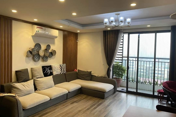 2 bedrooms apartment for rent in Hong Kong Tower