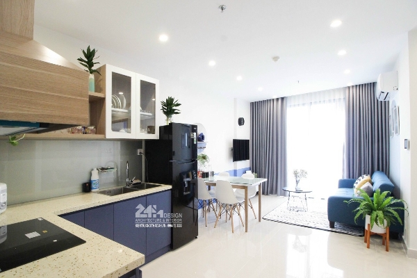Apartments-for-rent-in-Vinhomes-Smart-City