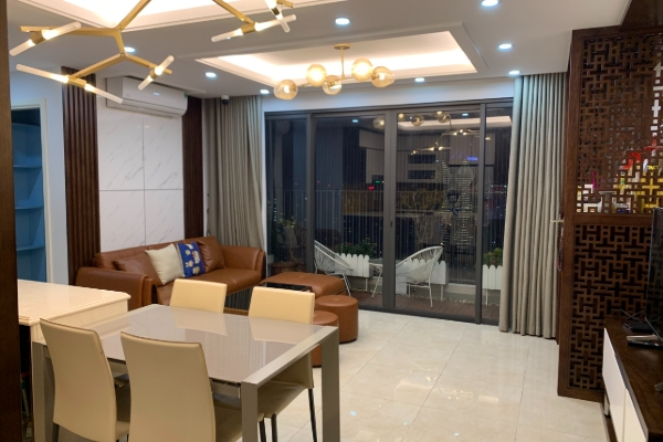 3-bedroom-apartment-for-lease-in-Vinhomes-Dcapitale-CauGiay-nhaxinchao