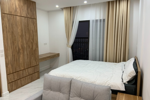 Cheap-studio-for-rent-in-Tay-Ho-district