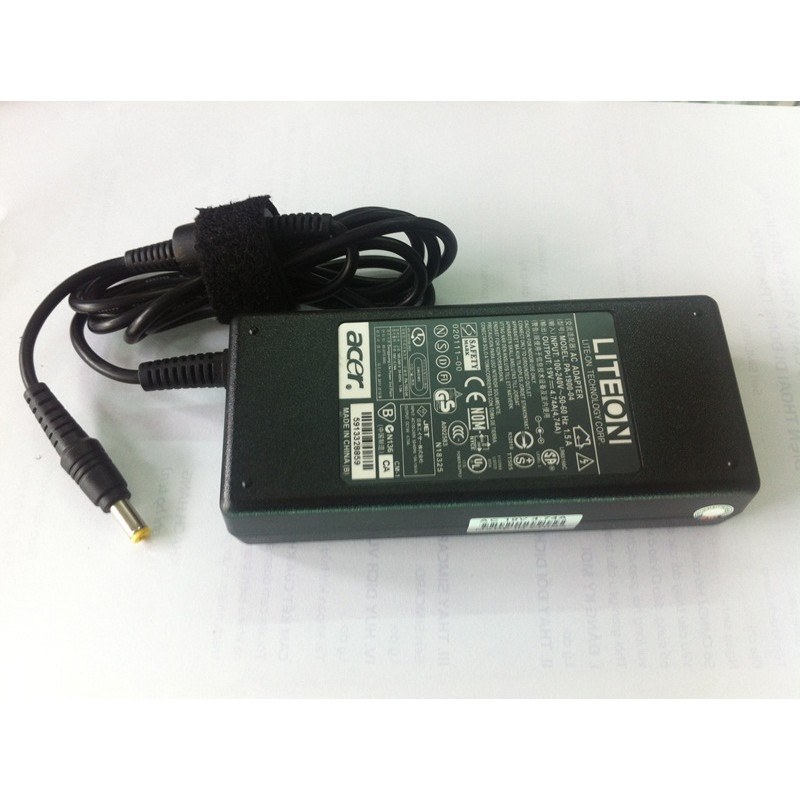 SẠC  ADAPTER LAPTOP ACER 4.7A