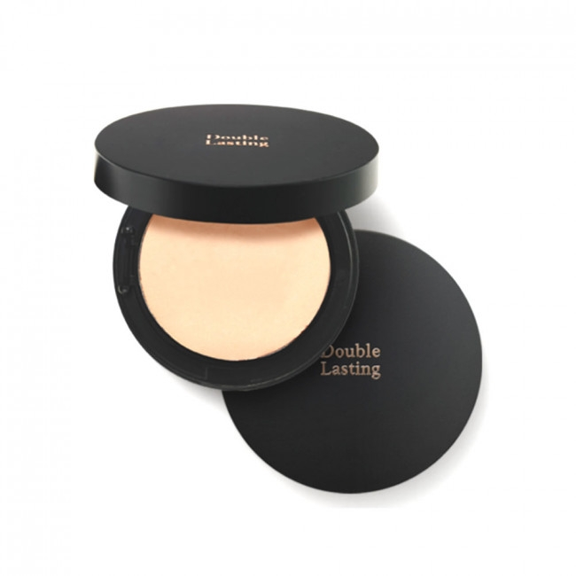 Phấn Phủ Etude House Double Lasting Pact