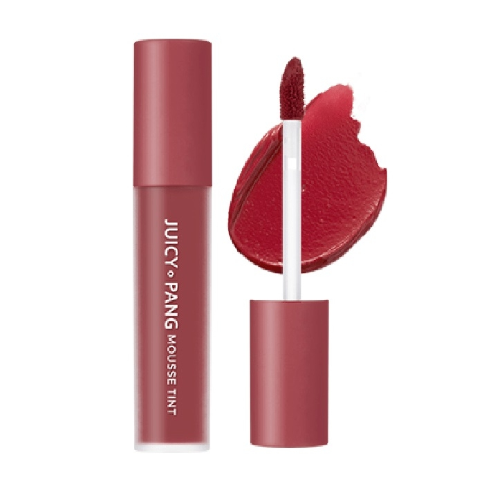 A'pieu Juicy Pang Tint CR03