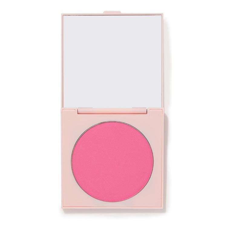 Phấn Má Colourpop Pressed Powder Blush Màu Seed U Later