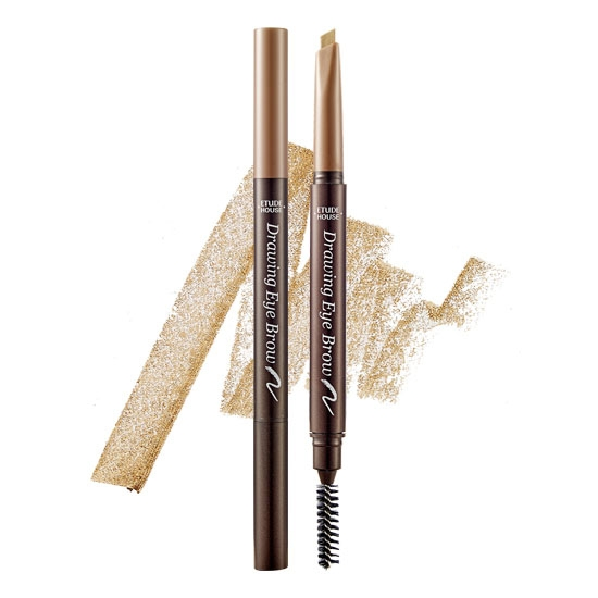 Chì Kẻ Chân Mày Etude House Drawing Eye Brow