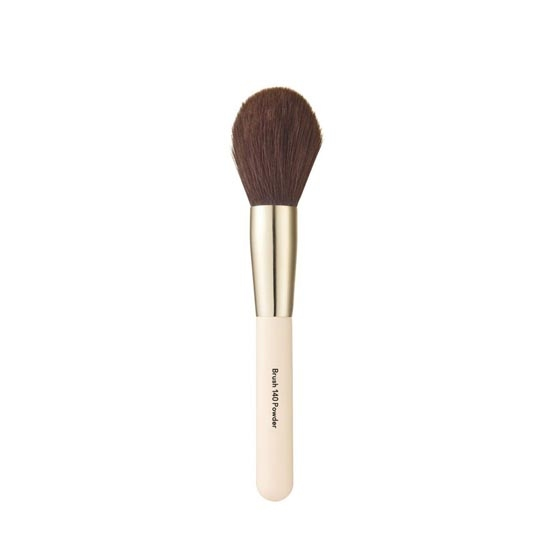 Cọ Đánh Phấn Phủ Má Hồng Etude House My Beauty Tools Brush 140 Powder