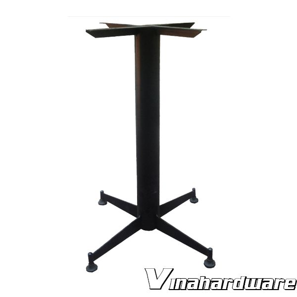 Coffe table frame SP286095