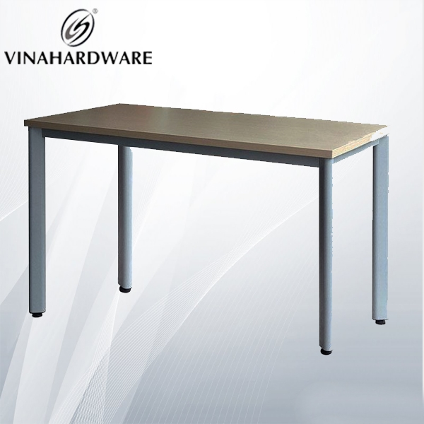 Oval table frame | Office table