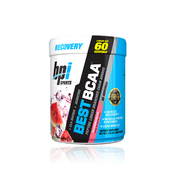 bpi-sports-best-bcaa-60-servings
