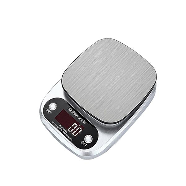 can-tieu-ly-kitchen-scale-0-1g-10kg