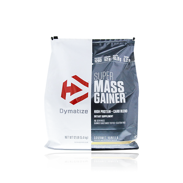 dymatize-super-mass-gainer-5-4kg