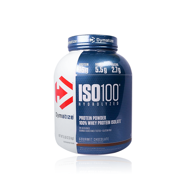 iso-100-5lbs-2-27kg