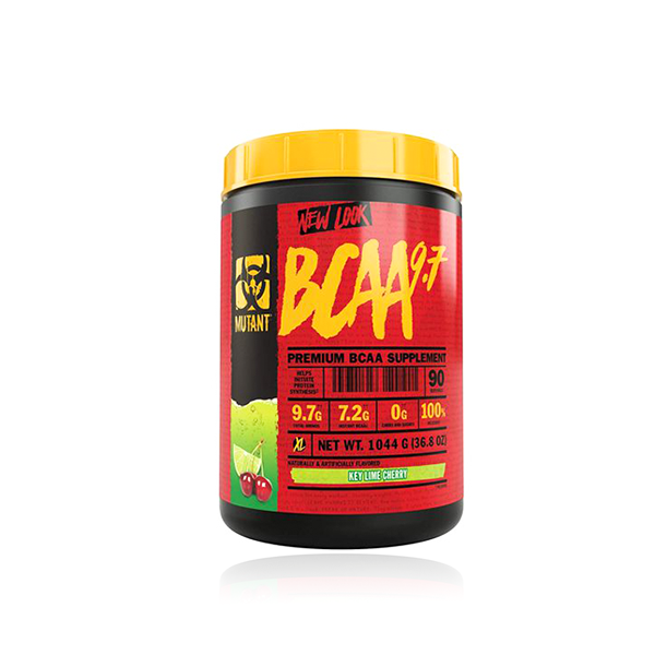 mutant-bcaa-90-servings