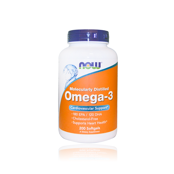 now-omega-3-200-vien