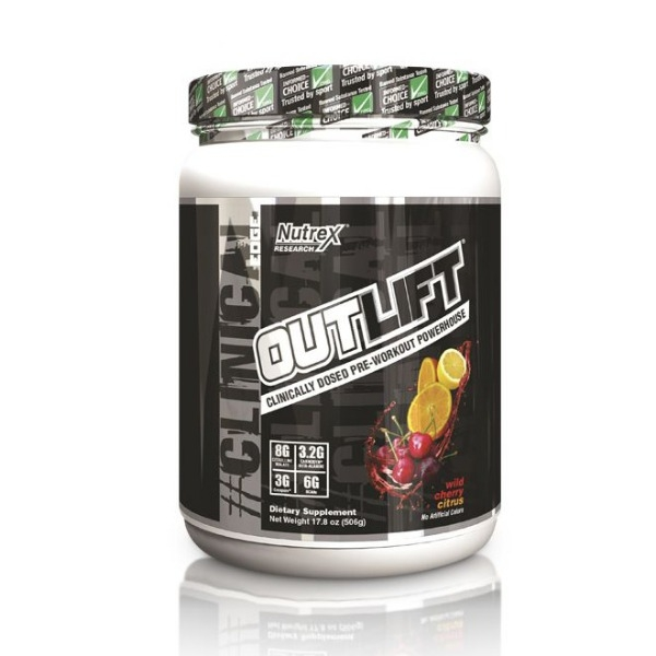 nutrex-outlift-20-servings