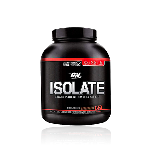 on-isolate-5lbs-2-27kg