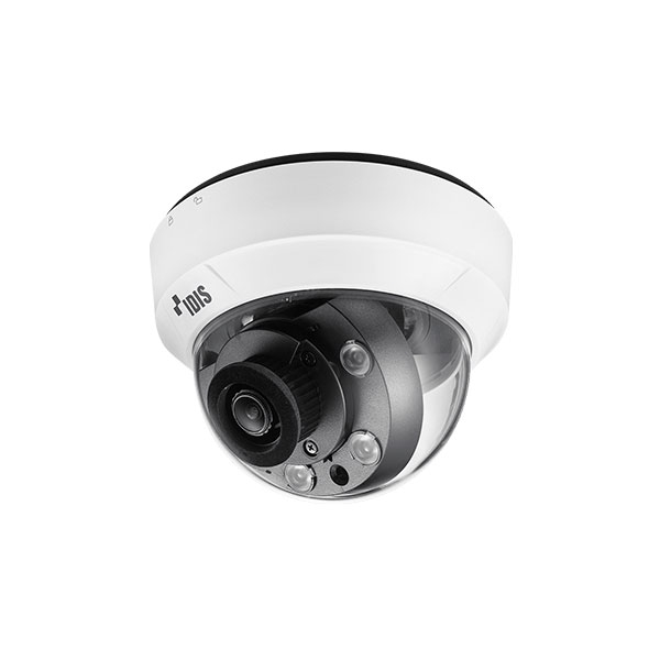 DC-D3212RX-N - camera IDIS IR Full HD Dome