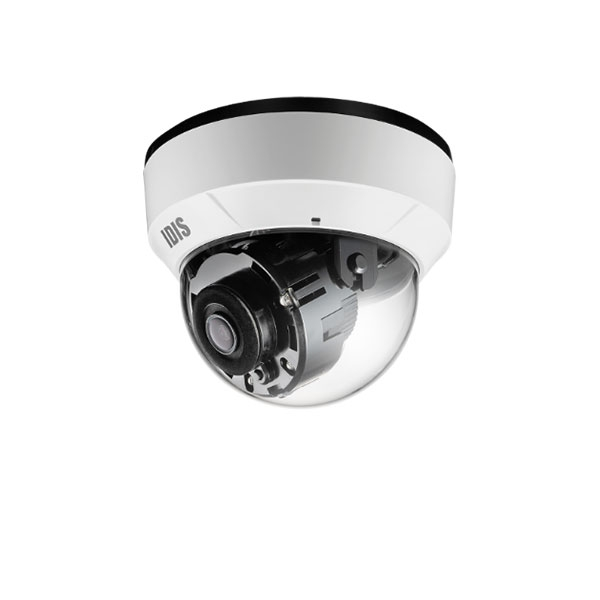 Camera IP Dome IR Full HD IDIS DC-D4213RX