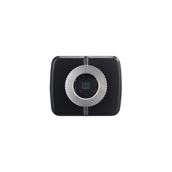 TC-B5501XP - Camera AHD Box IDIS DirectCX Full HD 5MP