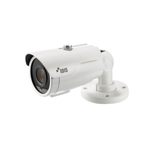TC-T4222WRX - Camera AHD Bullet IDIS IR FULL HD