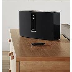 Bose SoundTouch 30 series III (Đen)